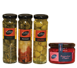 Antipasti Products image