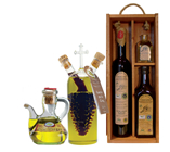 Olive Oil Products image
