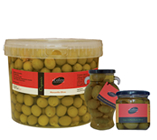 Olives Products image