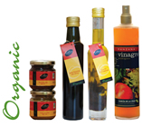 Organic Products image