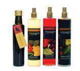 Vinegars and Dressings Products image