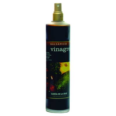 Spray Vinegar - Balsamic